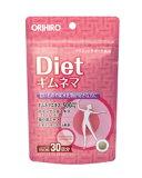 PD ギムネマダイエット 150粒  - オリヒロ