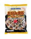 お好み焼き粉 400g - 桜井食品