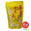 奈美悦子ブレンド 健康で美人 国内産21種雑穀米 28袋×6個セット - ベストアメニティ 二十一種雑穀米