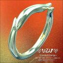 【ウズ】UZU RI-523【UZU】ジュエリー シルバーリング 鏡面仕上げ【P02】【ni】 クリスマス ギフト クリスマス プレゼント 【gift_d18】