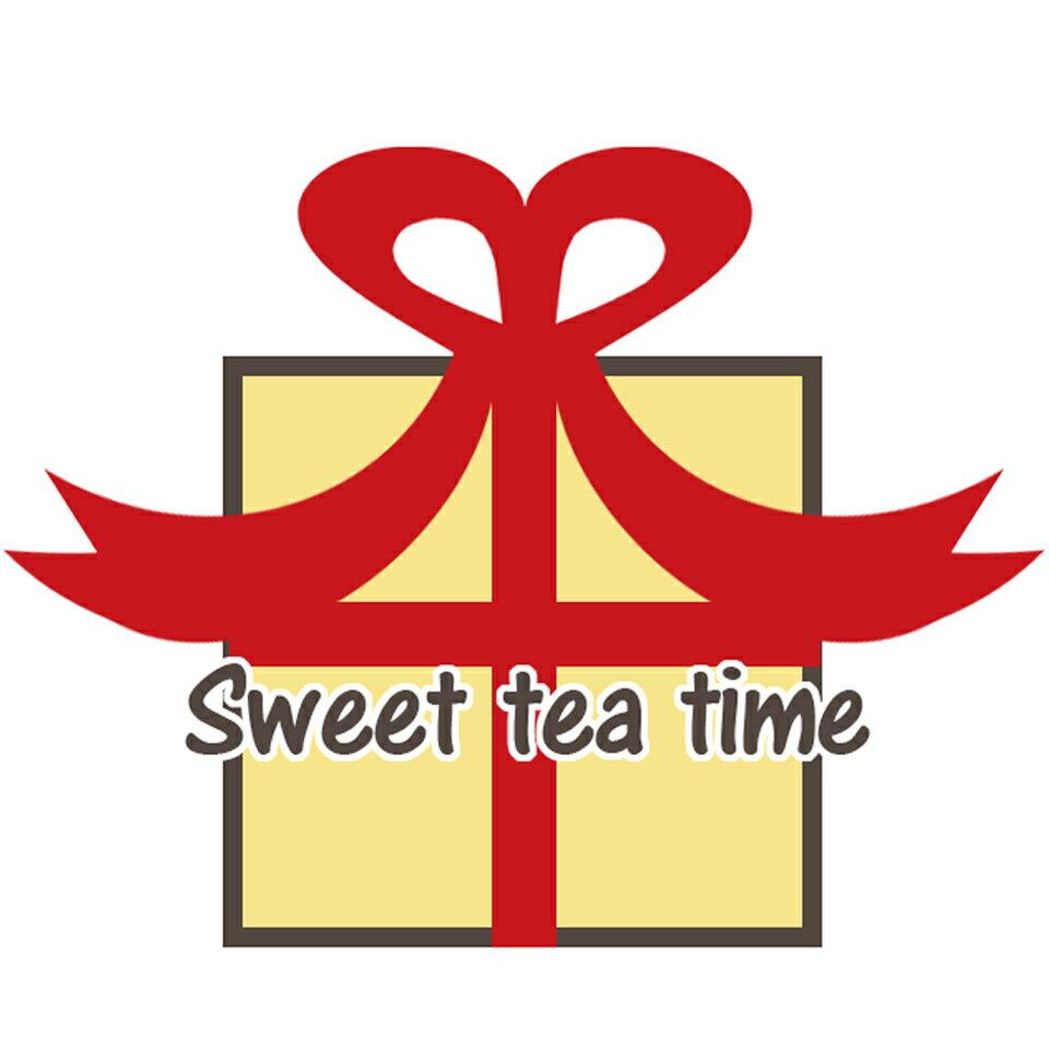 ジュエリー時計通販Sweet tea time