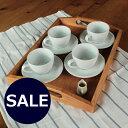 木製トレー(w40cm)/パイン材 [送料無料!] 北欧 木製 トレー パイン材 カフェ キッチン トレイ お盆