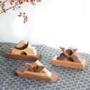 RoomClip商品情報 - 【2018年製作分】木製兜