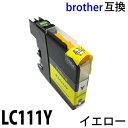Lc111y