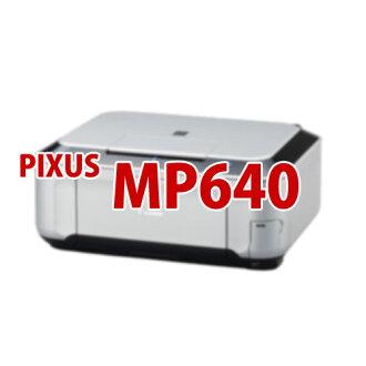 佳能廣告 PIXUS MP640 專用油墨 BCI321 320 5MP 多包相容顏色設置全新佳能佳能相容墨水匣剩餘墨水顯示 IC 晶片 (BCI 321BK 321 C 321 M 321Y BCI 320PGBK) 佳能佳能通用墨水