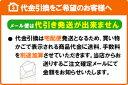 iPad ケース タッチペン+フィルム 便利なおまけ2...