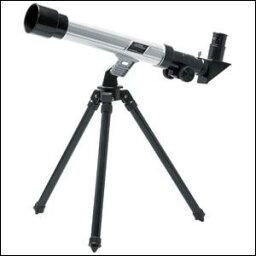 【Kenko(ケンコー)天体望遠鏡 STV-3500S】夏の自由研究やアウトドアにも大活躍!天体観測初心者にも組み立てやすい屈折望遠鏡!対物レンズ30mmの屈折式望遠鏡。