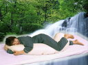 送料無料【星虎の抱き枕】快眠枕、星虎 抱き枕、抱き枕、まくら 快眠、安眠 快眠、快眠 枕