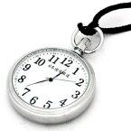 送料無料【復刻鉄道時計 日本國有鐵道 鉄道時計】機械からクォーツへと変わりましたが、旧日本国有鉄道の懐中時計をそのまま復刻しました!