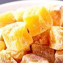 【直送品】【代引き不可】【送料無料】蜜芋グラッセ