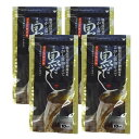 奥田産業 万能黒だし(10包入)×4個ご注文後、当日〜1営業日後の出荷となります