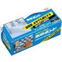 【直送品】【代引き不可】KONISHI コニシ 水中ボンド ホワイト 100g(箱) 10個セット ♯16456ご注文後3〜4営業日後の出荷となります