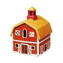 【直送品】【代引き不可】Candle house 29214ご注文後3~4営業日後の出荷となります