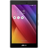 ASUS TeK ZenPad 7.0 (7インチ/Atom x3-C3200/16GB/Wi-Fiモデル)ブラック Z370C-BK16