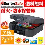 �ڤ����Ȥ��롪����2000��OFF�����ݥ�ץ쥼����桪�� ������̵���۶�� �ݡ����֥��ѲС��ɿ��ݴɸˡʥե�åȥ������� 7.8L ���㥳���륰�졼 CHW20101 30ʬ�Ѳ� sentry ����ȥ ������ ���� ������� ���� ��Ǯ [P27May16]