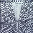 【★ほぼ全品ポイント10〜35倍キャンペーン中★】 ポリジン抗菌防臭加工おねまき 日本製 紳士用 子持吉原 L [P01Oct16]