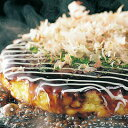 【人気店の味】 千房 お好み焼イカ豚ミックスセット(10袋) 【グルメ】
