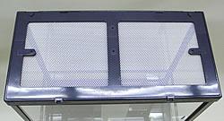 ケースバイケース60L/水槽 ケージ ゲージ ...の紹介画像3