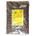 バークチップ(爬虫類用床材)/床材 底材 敷材 パインバーグ 樹皮 ウッドチップ トカゲ リクガメ 陸亀