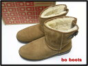 9 【bo boots [ボ ブーツ] Pirate Sho...