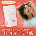 BCAAアミノ酸【あす楽対応】【RCP】【HLS_DU】