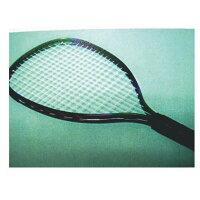 テニスラケット アマノスペシャルI AS-I 2本セットの画像