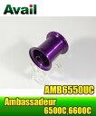Img64453865