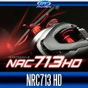 【ZPI】 シマノ 13メタニウム専用 NRC713HD スプール
