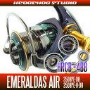 �G�������_�X AIR 2508PE-H-DH