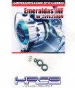 エメラルダスINF 2506,2506W用 MAX9BB フルベアリングチューニングキット 【HRCB防錆ベアリング】 *