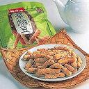 ●華麟豆  [カリントウ]  【横浜中華街 聘珍樓 [へいちんろう] の中華菓子】【RCP】