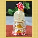 ●マンゴープリン カッププリン3個セット [マンゴープリン] 【横浜中華街 聘珍樓 [へいちんろう] 】(05P03Sep16)