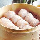 ◆海老餃子 [エビギョウザ] 10ヶ入 横浜 中華街 聘珍樓  点心 餃子 ギフト 母の日