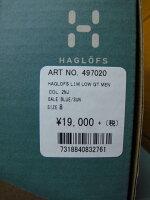 HAGLOFS/�ۥ���ե�L.I.MLOWGT/���?GT������������ʡ�