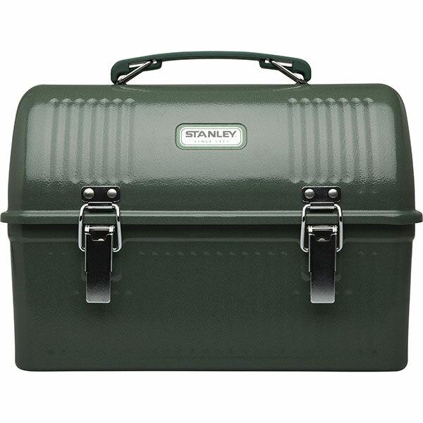 STANLEY/スタンレー LUNCH BOX 9.4L/ランチボックス9.4L 【日本正規品】