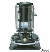センゴク・アラジン Sengoku Aladdin ブルーフレームヒーター Blue Flame Heaterの画像