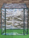 ビニール温室 フラワースタンド用 HS017 10P21dec10