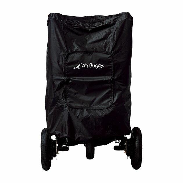 あす楽対応ベビーカーオプションGMPインターナショナルエアバギー専用ストローラーカバー