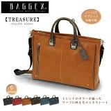 ��BAGGEX �ʥХ����å����ˡۥ֥�ե��������ӥ��ͥ��Хå����ӥ��ͥ��ȡ��ȥХå����ȡ��ȥХå� 23-5534 ��TREASURE�ʥȥ쥸�㡼�ˡۿ͵����֥���/���Υե�/��ĥ/��ž���̶�/PC���Хå�/�»��ѥХå�/��������Хå������/