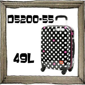 �ǥ��å�����Dickies�ڤ�����쥹���ĥ��������襤����Ķ���̿͵��֥��ɤ��������D5200-55��49LM������/�����Хå�/T&S/��ŷ/��̥ɥå�/�ȥ��Хå�