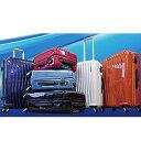 【スーツケース 機内持ち込み】 エンドー鞄 【FREQUENTER WAVE】フリークエンター 1-622 SS サイズ(34L) フリクエンター キャリーケース 【47cm】/超軽量/静音 タイヤ/キャスター/楽天/静音/エンドーカバン/静かなスーツケース/ウェーブ
