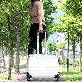 【Legend Walker(legend沃克)旅行箱】机内带入/T&S/时尚/推荐//排列次序/商务飞翔距离legend沃克(Legend Wa[【Legend Walker(レジェンドウォーカー)スーツケース】機内持ち込み/T&S/おしゃれ/おすすめ/