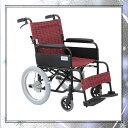 【車椅子 軽量 折り畳み 車いす 車イス 介助式 介助用