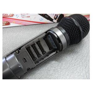 �ڥ��饪�����åȡۥ��饪�������ѥޥ���/���饪���ޥ���/�ѡ����ʥ륫�饪��/PK-82(K)/�ۡ��५�饪��/����/����/����/��ƣ����/karaoke/�쥵��衼/���ơ���/�����ơ���/���ȥ��饪��