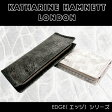 KATHARINE HAMNETT() 490-53005 //   /  //////