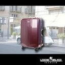【ストッパー付 スーツケース legend walker】 レジェンドウォーカー プレミアム (Premium) 超軽量 ブランド【(ティーアンドエス)】6700-60 M(55L)【ANCHOR(アンカー)】おしゃれ/T&S/止まる/おすすめ/楽天/フレームタイプ