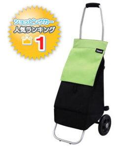 幸和製作所ショッピングカーテイコブファッションカートFC01