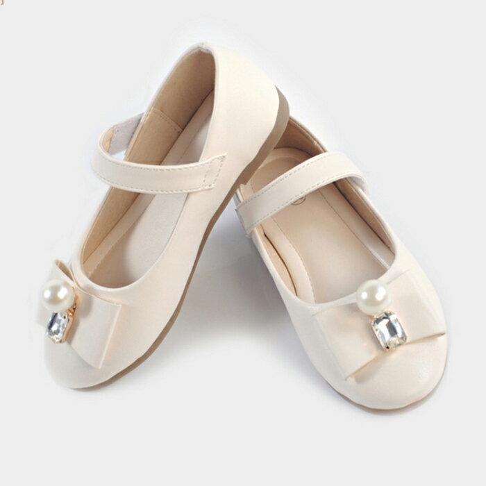 フォーマルシューズ 結婚式 発表会 卒業 入学式 女の子 フォーマル キッズ フォーマル靴 子供 可愛いデザイン シューズ 子供 靴 女の子靴 コンクール