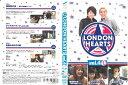 drh00246 LONDON HEARTS Vol.4 L / ロンドンハーツ 中古 DVD