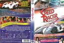 drh01117 スピード・レーサー 中古 DVD